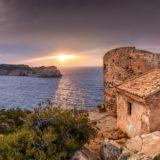 Mallorca Torre en Basset