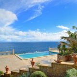 Mallorca Villa in Cala d´Or