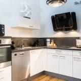 Mannheim Designer Apartment