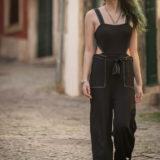 Beatriz Lissabon